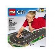 853656 Plan de joaca LEGO City