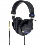 Sony MDR-7506 Auriculares de estudio cerrados