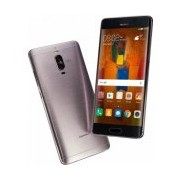 SMARTPHONE MATE 9 PRO 128GB 4G DUAL SIM GREY