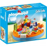 Joc PLAYMOBIL Playgroup