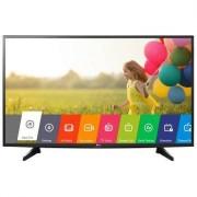Televizor LG 43LH570V Full HD 108 cm Black
