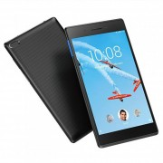 Tablet Lenovo Tab 7 Essential 7104f 8gb Quad Core Android