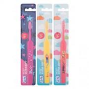 TePe Kids Extra Soft szczoteczka do zębów 1 szt dla dzieci