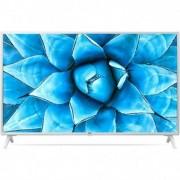 "Lg 43un73903le Televisor Led 43"" 4k Ultra Hd Smart Tv Wiffi"