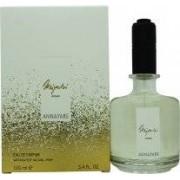 Annayake Miyabi Eau de Parfum 100ml Spray