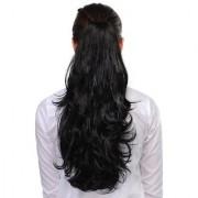 hair accessories hair clutcher for girls and women