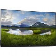 Dell LED monitor Dell UltraSharp U2419H, 61 cm (24 palec), 8 ms, IPS LED HDMI™, DisplayPort, audio, stereo (jack 3,5 mm), USB