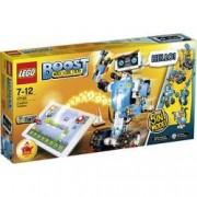 LEGO Boost LEGO® Boost 17101 Programovatelný Roboticset