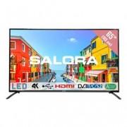 Salora 4K Ultra HD TV 65UHL2500