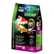 JBL ProPond Shrimp - 1.0 kg