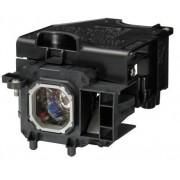 NEC Ultra Short Throw NP17LP-UM - Lâmpada - para NEC UM330W, UM330Wi, UM330X, UM330Xi