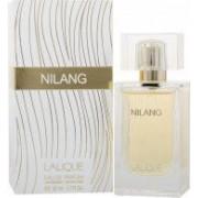 Lalique Nilang Eau de Parfum 50ml Vaporizador