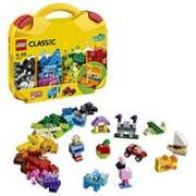 LEGO Classic Kocke - Keativno koferče 10713