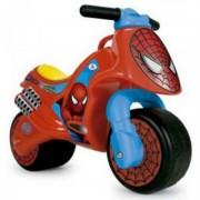 Bicicleta fara pedale SpiderMan 2011