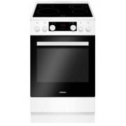Стъклокерамична готварска печка Hansa FCCW 59493