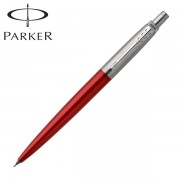Olovka tehnička Parker Jotter