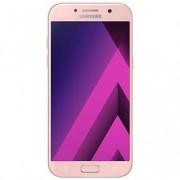 Samsung smartphone GALAXY A5 2017 (roze)