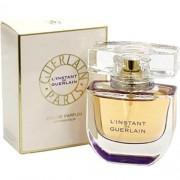 Guerlain L'Instant EDP 80ml за Жени