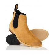 Superdry Chelsea Boots Meteora