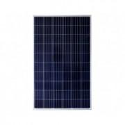 efectoled.com Panel Solar Fotovoltaico Policristalino 320W BYD Clase A