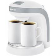 Coffee Maker SENCOR SCE 2001WH