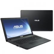 Asus X551MA-SX051D (BLACK) Лаптоп 15,6 инча