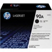 Toner HP CE390A, Black