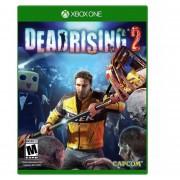 Xbox One Juego Dead Rising 2