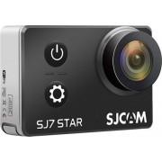 SJCAM SJ7 Star WIFI Waterproof Camera 4K 12MP, B