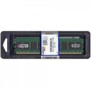 Memorie Kingston 2GB DDR2-800 PC6400 CL6 ValueRam