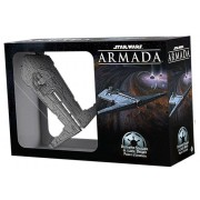 Asmodee Star Wars Armada : Destroyer Stellaire Onager