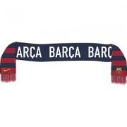 FC Barcelona szurkolói sál