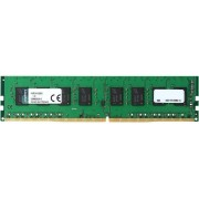 Memorija Kingston 8 GB DDR4 2133 MHz Value RAM, KVR21N15S8/8