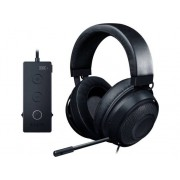 Razer Auriculares Gaming Con Cable RAZER Kraken Tournament (Con Micrófono)
