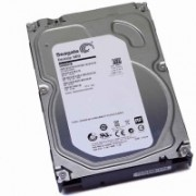 Seagate W4J0JJMD 5 TB Laptop Internal Hard Disk Drive (ST5000DM000)