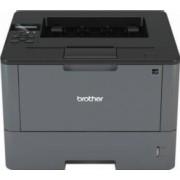 Imprimanta Laser Monocrom Brother HL-L5000D Duplex A4