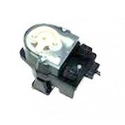 Pompa pentru detergent 230V 3090117