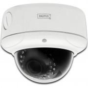 """Digitus Plug&View IP Netzwerk Kamera """"OptiDome Pro"""" WLAN"""