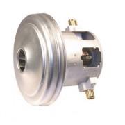 AEG Electrolux porszívómotor 1800W