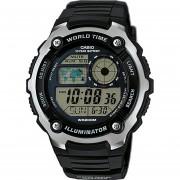 Reloj Casio Iluminator Digital AE-2100W-1AVEF