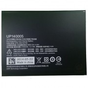 Infocus M530 Compatible battery model number UP140005 with 3100 mAh