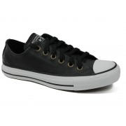Tênis Converse All Star Unissex Casual