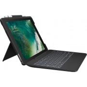 Logitech Slim Combo (iPad Pro 12,9)