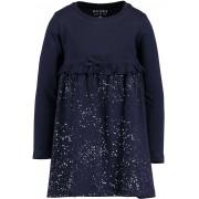 BLUE SEVEN Sukienka
