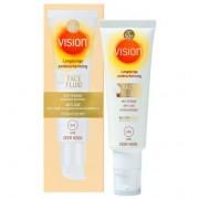 Vision Face Fluid Spf 50+ (50ml)
