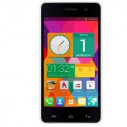 Micromax A106 Unite 2 - Refurbished- Good condition (3 Months Seller Warranty)