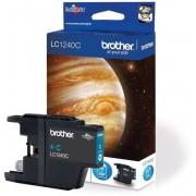 Brother LC-1240c, LC1240c inktpatroon origineel