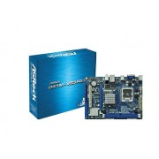 ASRock Scheda madre Asrock G41M-VS3 R2.0 Intel G41 Socket T (LGA 775) Micro ATX