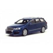 Husa auto dedicate Volkswagen Passat B6 (Typ 3C) 2005 - 2010 variant/ break FRACTIONATE. Calitate Premium Mall