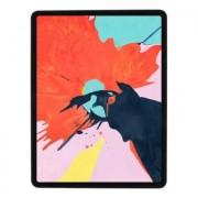 """Apple iPad Pro 12,9"""" +4G (A1895) 2018 256 Go gris sidéral"""